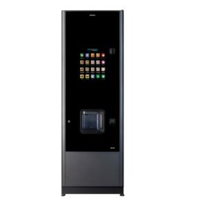 venta maquinas vending